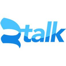 2Talk Broadband Review