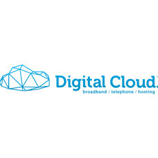 Digital Cloud Broadband Review