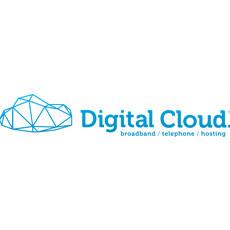 Digital Cloud Broadband Review
