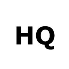 HeadQuarters N.D.C. Broadband Review