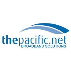 thepacific.net Broadband Review