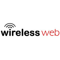 WirelessWeb Broadband Review