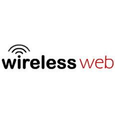 WirelessWeb Broadband Review