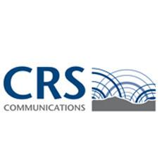 CRS Communications Broadband Review