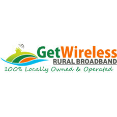 GetWireless Broadband Review