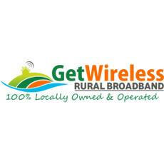 GetWireless Broadband Review