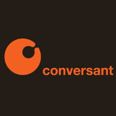Conversant Broadband Review