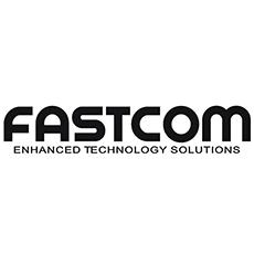 Fastcom Broadband Review