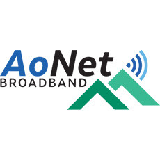 AO Net Broadband Review