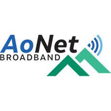 AO Net Broadband Review