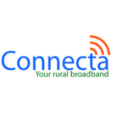 Connecta Broadband Review