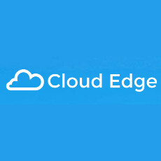 Cloud Edge Broadband Review