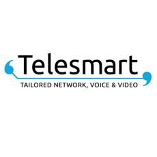 Telesmart Broadband Review