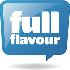 Full Flavor Broadband Review