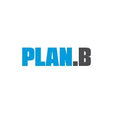 Plan B Broadband Review