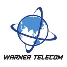 Warner Telecom Broadband Review