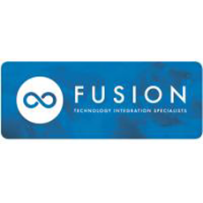 Fusion Networks Broadband Review
