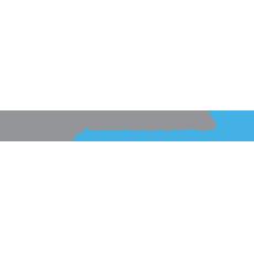 Hi-Tech Solutions Broadband Review