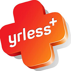 Yrless Broadband Review
