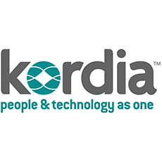 Kordia Broadband Review