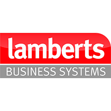 Lamberts Business System Broadband Review
