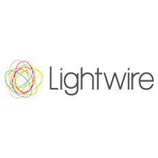Lightwire Broadband Review