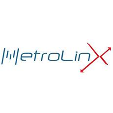 MetrolinX Broadband Review