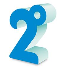 2degrees Broadband Review
