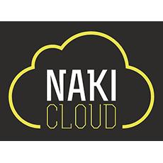 Naki Cloud Broadband Review