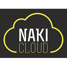 Naki Cloud Broadband Review