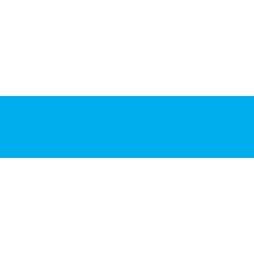 Netsmart Broadband Review