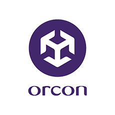 Orcon Broadband Review