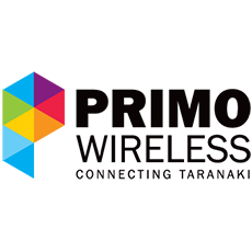 PrimoWireless Broadband Review