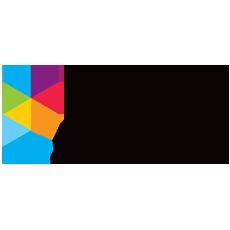 PrimoWireless Broadband Review