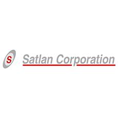 Satlan Broadband Review