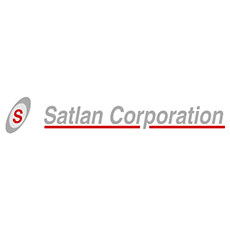 Satlan Broadband Review