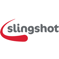 Slingshot Broadband Review