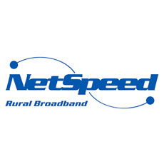 NetSpeed Broadband Review