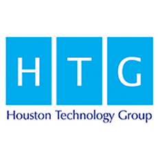 The Houston Technology Group (HTG) Broadband Review