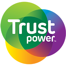 TrustPower Broadband Review Trust Power