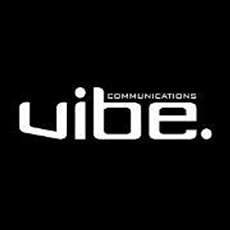 Vibe Communications Broadband Review