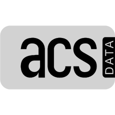 ACS Data Broadband Review