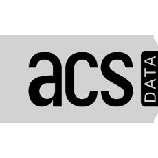 ACS Data Broadband Review