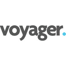 Voyager Broadband Review