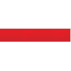WorldNet Broadband Review