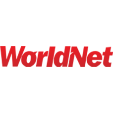 WorldNet Broadband Review