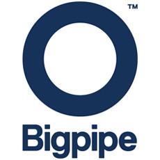 Bigpipe Broadband Review