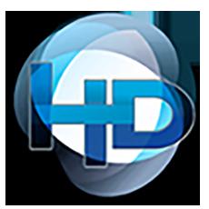 HD Broadband Review