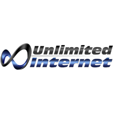 Unlimited Internet Broadband Review