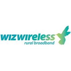 WIZwireless Broadband Review